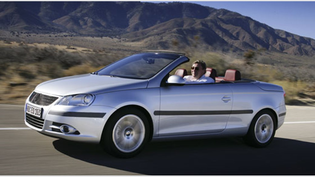 automakers review all trades volkswagon reviews of convertible eos volkswagen car jack