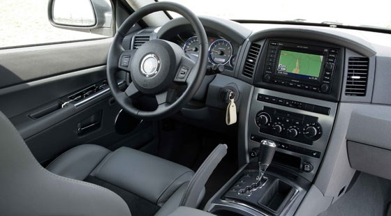 06 jeep grand cherokee limited reviews