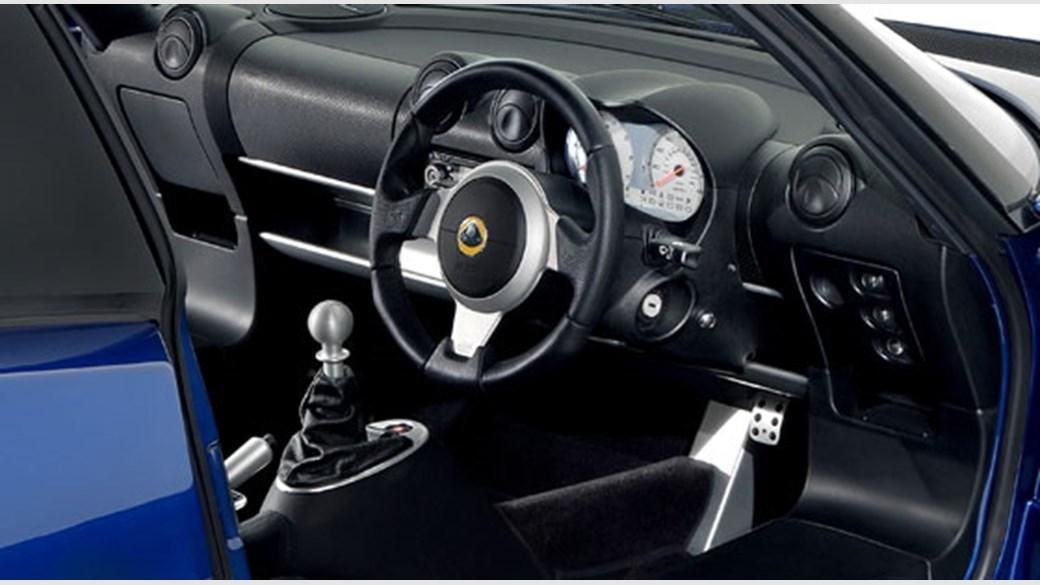 https://car-images.bauersecure.com/upload/5520/images/1040x585/lotuseuropas_10_560px.jpg?mode=pad