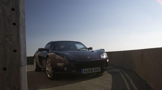 https://www.carmagazine.co.uk/Images/upload/5520/images/lotuseuropas_5_560px.jpg