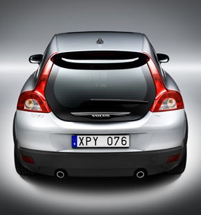 Volvo c30 t5 review uk dating. can you use linkedin as a dating site.