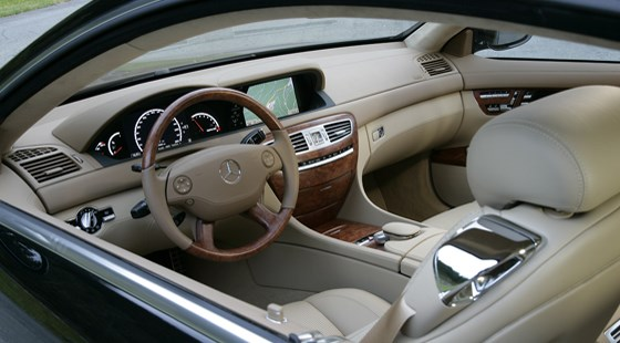 Mercedesbenz Cl500 Phase 5 W108 G 405 further 142355090837 also 499539 Abc Hose Service Life Expectancy besides Watch moreover Cl Class W216 2007. on cl500 amg