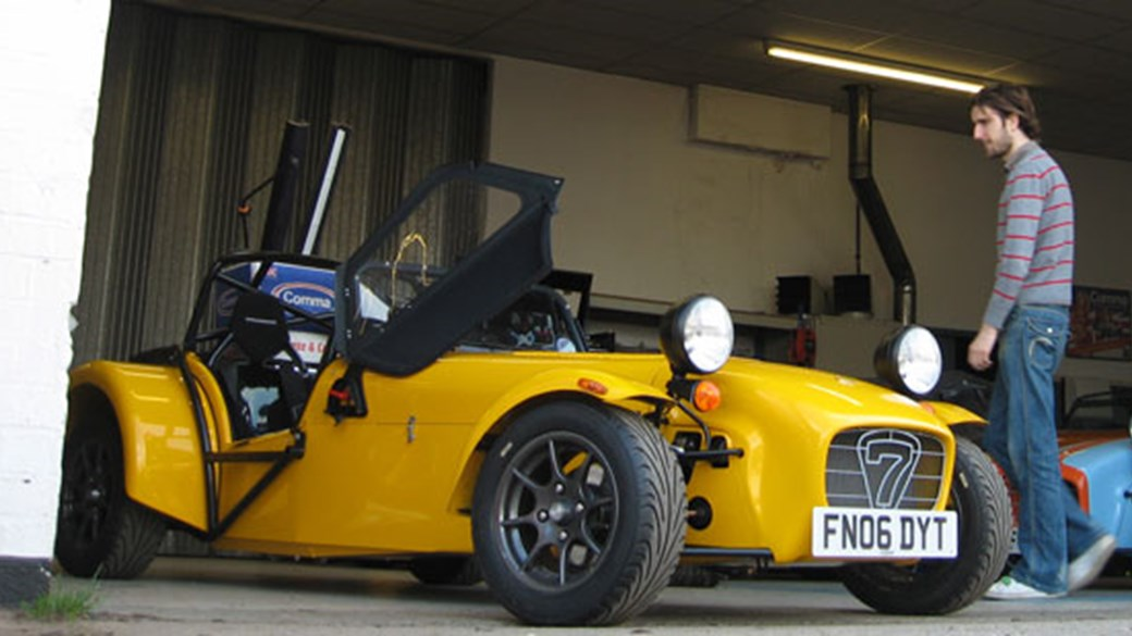 caterhamlt_1_560px?mode=pad caterham roadsport racer (2006) review by car magazine caterham 7 wiring diagram at webbmarketing.co