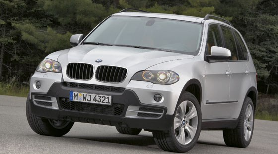 bmw x5 2006 review car magazine. Black Bedroom Furniture Sets. Home Design Ideas
