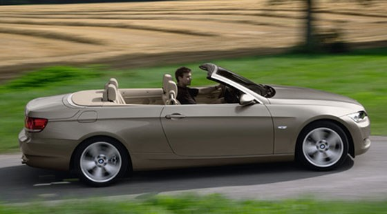 bmw 335i 2007 convertible review car magazine rh carmagazine co uk 2007 BMW 335I Convertible Parts 2007 BMW 335I Convertible Review