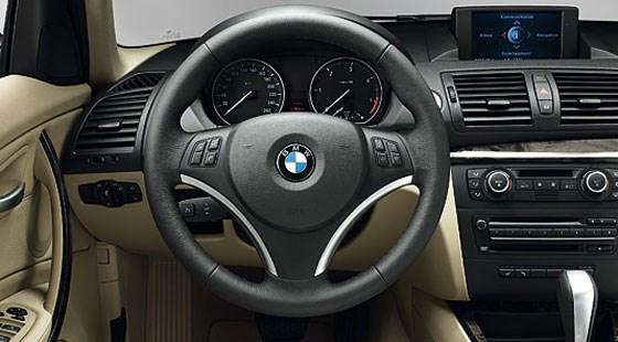 Bmw 120i 2007 Review Car Magazine