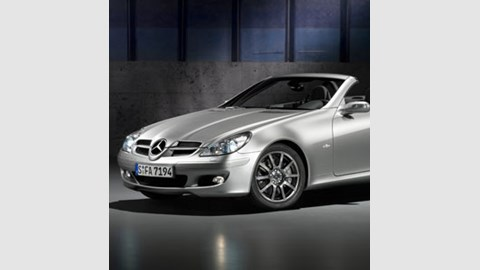 So i am looking at this edition 10 mercedes benz slk forum.