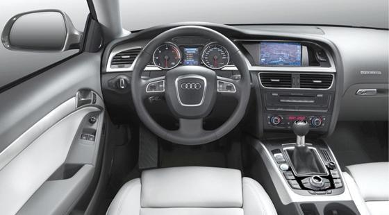 Audi Lease Deals >> Rs5 Lease Deals 2018 Subaru Forester Deals