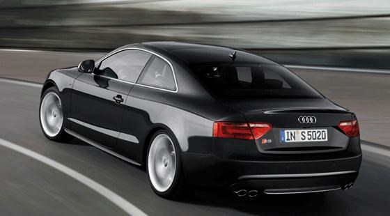 Audi s5 lease deals uk - Hairmasters coupon 9 99