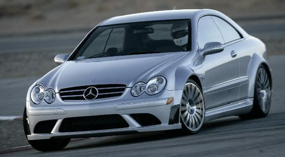 mercedes clk63 amg black series 2008 review by car magazine. Black Bedroom Furniture Sets. Home Design Ideas