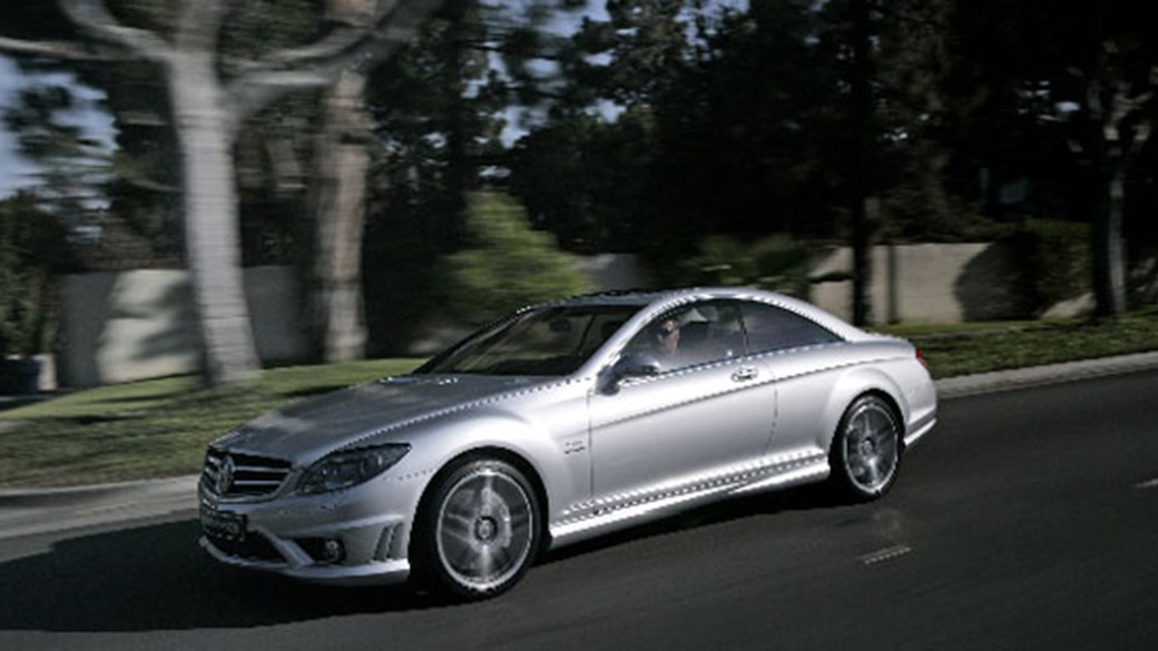related keywords suggestions for 2007 sl65 amg. Black Bedroom Furniture Sets. Home Design Ideas
