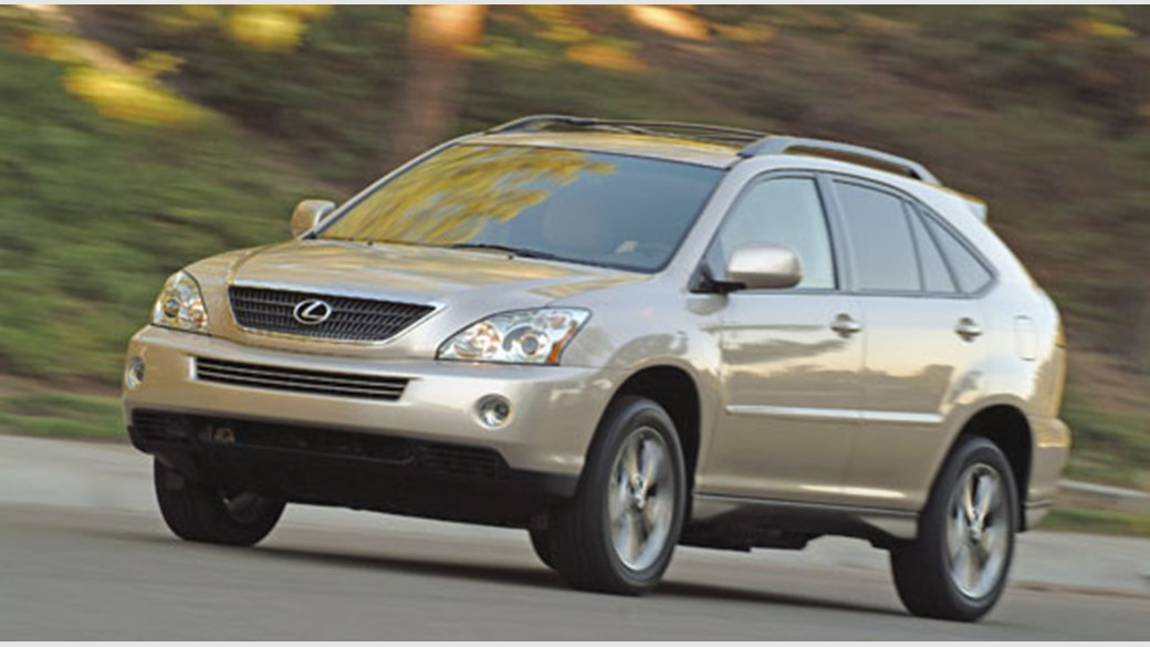 Best Gas Mileage Cars For Under