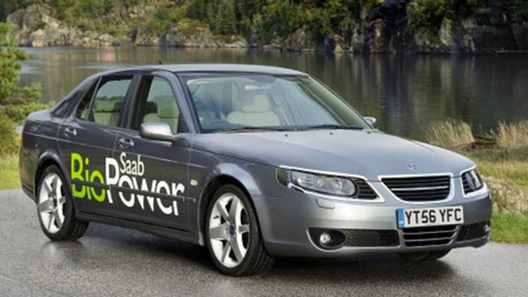 Saab 9 3 review uk dating