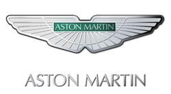 C3 Corvette 73 6b0e721a69c1281f also Mini cooper h sport lower control arms in addition Aston Martins Design Future together with Trunk Trim Storage  partment Insert together with 2012 Aston Martin Cars. on aston martin vantage coupe