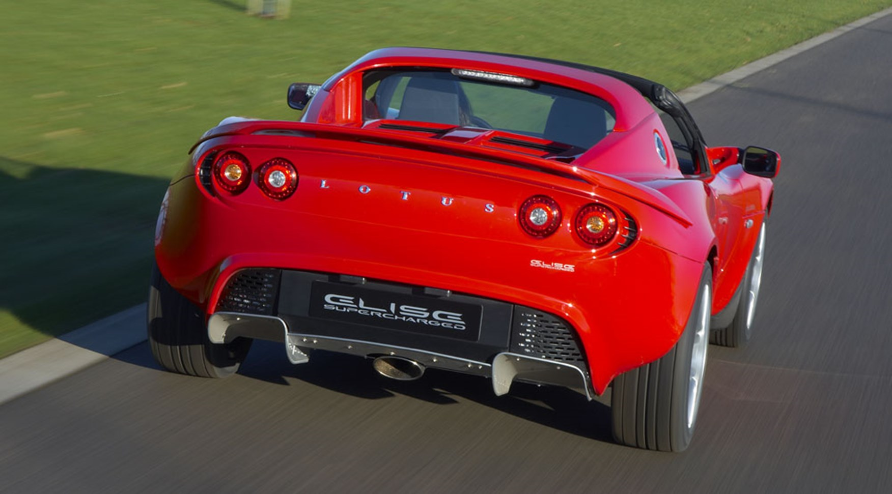 lotus elise sc 2008 review by car magazine