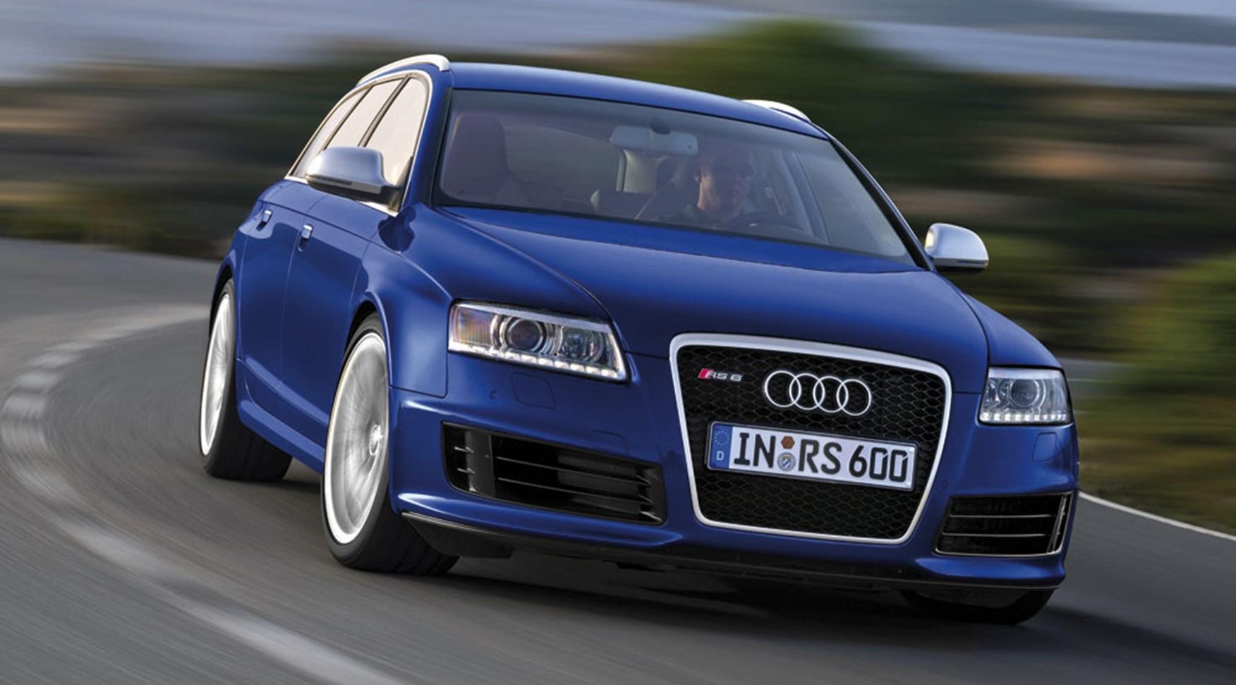 Audi rs6 avant leasing 10