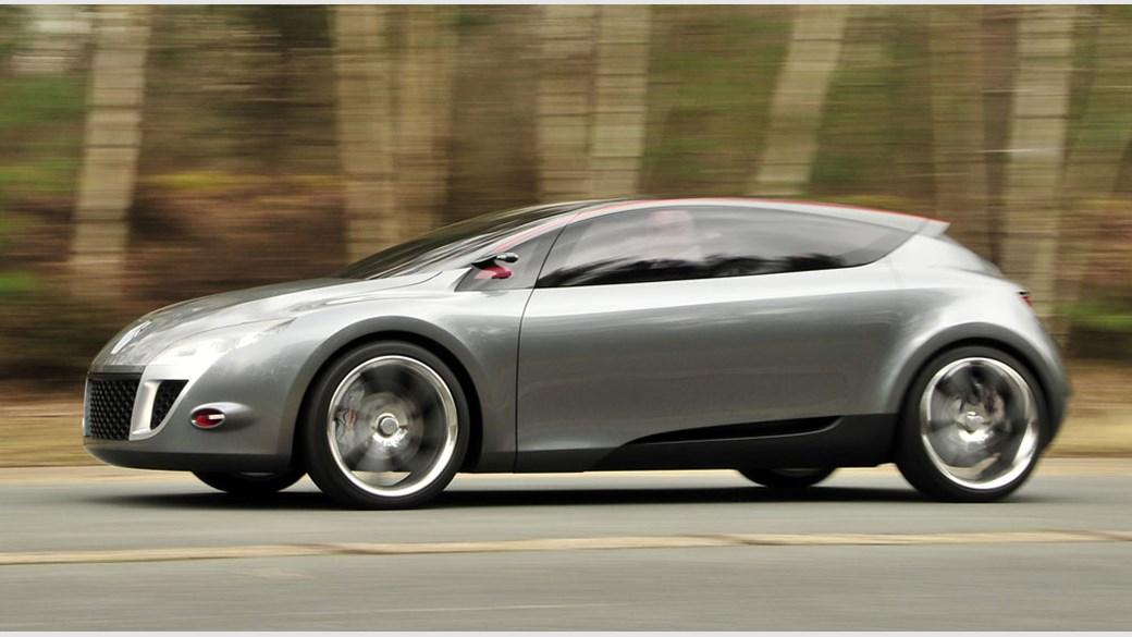 renault megane 2.0 gt tce 180 3dr (2010) review | car magazine