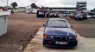 BMW M3 (E36) long-term test review