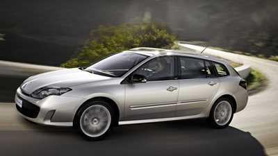 car reviews independent road tests car magazine. Black Bedroom Furniture Sets. Home Design Ideas