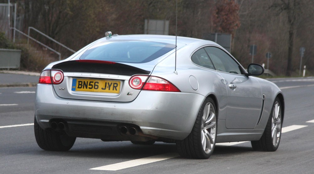xk photo term original sale jaguar xkrs test reviews for long xkr road s convertible