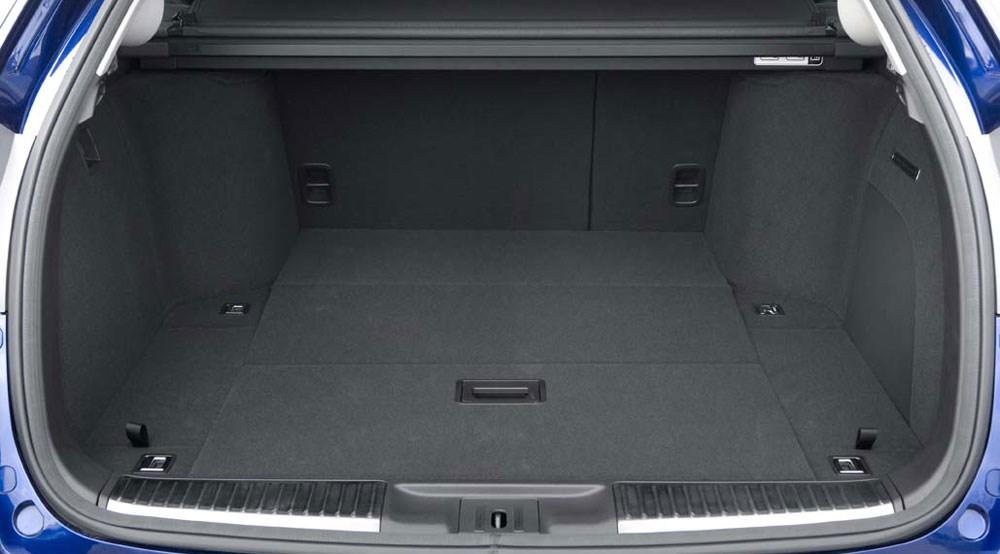 Honda Accord Sport For Sale >> Honda Accord Tourer 2.2 i-DTEC EX GT (2008) review by CAR ...