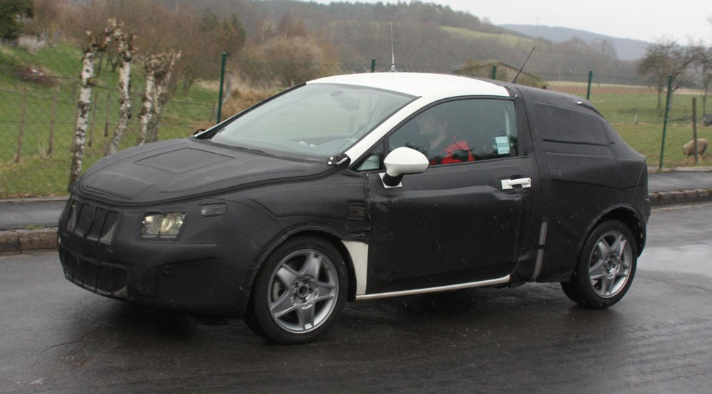 seat ibiza sportcoupe 2008 by car magazine. Black Bedroom Furniture Sets. Home Design Ideas