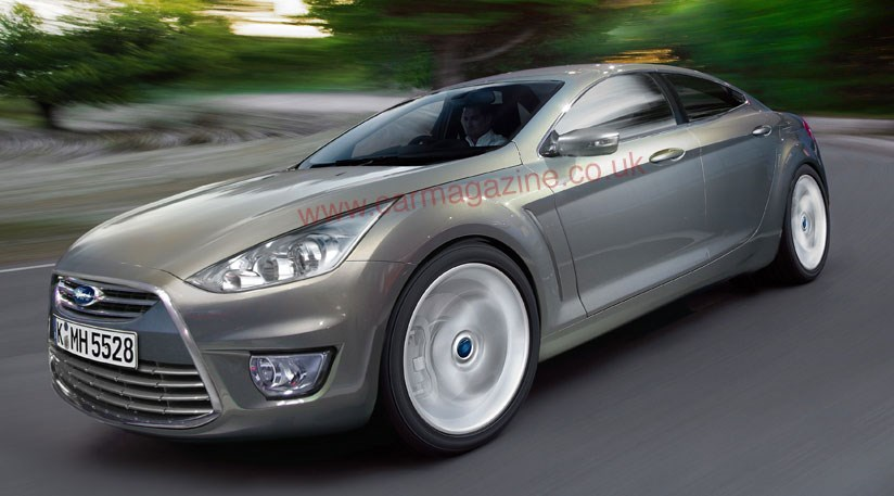 chrysler building leasing with Fords New Coupe 2008 Revealed on Tesla Building Large Facility In Lathrop California in addition West Perth together with Williamsburg Towers Got Ferry Fine Location also 5 Questions For Fiat Chrysler CEO Sergio Marchionne in addition 9041.