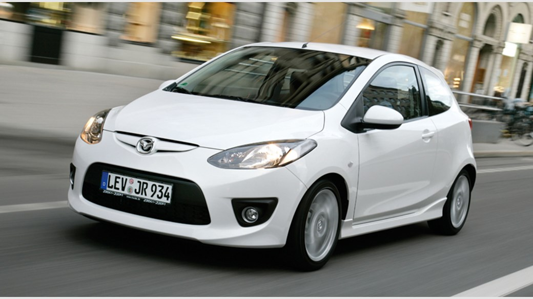 https://car-images.bauersecure.com/upload/9233/images/1040x585/1mazda21.3ts23drcarreview.jpg?mode=pad