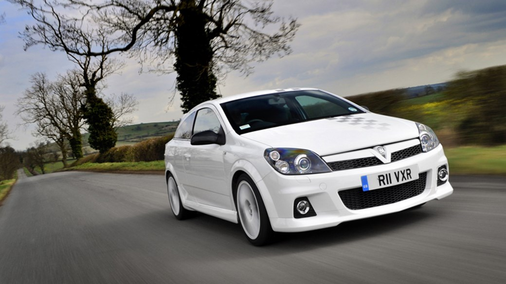 2008 opel astra gtc start up engine and in depth tour html autos weblog. Black Bedroom Furniture Sets. Home Design Ideas