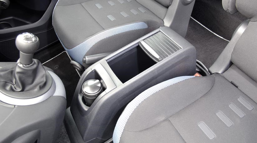 Citroen Berlingo Multispace 1 6hdi Vtr 2008 Review Car