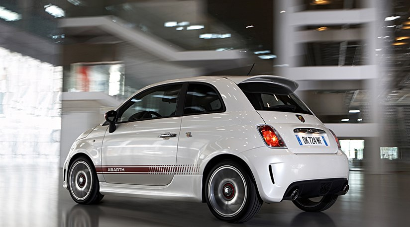 Fiat 500 abarth review uk dating. Fiat 500 abarth review uk dating.