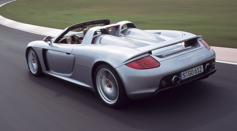 Lamborghini Ferrari Bugatti Mix 鋼彈 玩具 麗王網購 鋼彈age Gage Ing